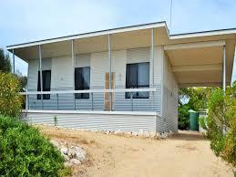 House Design Blogs Australia Where To Find A Bargain Beach House In Australia