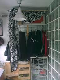 diy bedroom storage ideas bedroom organization tips diy storage