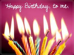 Happy Birthday To Me Meme - happy birthday to me wishes quotes whatsapp status and memes