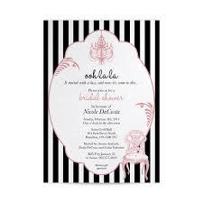 bridal u2014 invitations by amanda