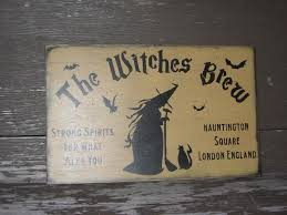 Witch Home Decor Interior Design Magazine Wiccan Home Decor
