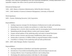 Resume Template Microsoft Office Resume Resume Template In Microsoft Word Microsoft Office Word