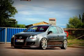 golf 5 gti cars pinterest volkswagen volkswagen golf and cars