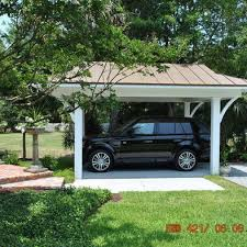 Detached Carport Plans by Garage And Shed Carport Design Pictures Remodel Decor And Ideas