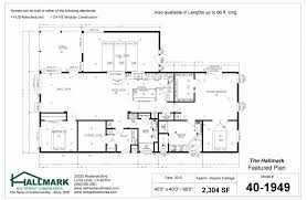 Download Floor Plans The Hallmark Featured Floor Plans Hallmark Southwest