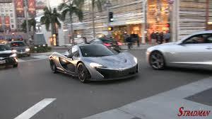 lamborghini aventador beverly one day of supercars in beverly mclaren p1 bugatti veyron