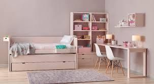 accessoires bureau enfant les incontournables pour les accessoires bureau enfant bureau enfant