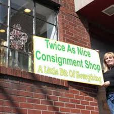 consignment shops nj as consignment shop jewelry 109 w shore ave dumont
