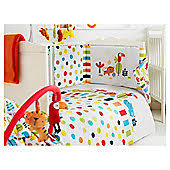Cot Bed Duvet Cover Boys Baby U0026 Toddler Bedding Baby Blankets Tesco
