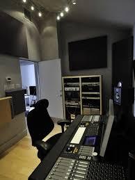 studio designs home recording studio design ideas home studio design google