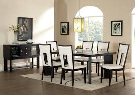 Dining Room Furniture Cape Town Dining Vintage Italian Round Dining Room Furniture Enrapture