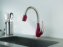 kitchen beautiful delta kitchen faucets repair delta single