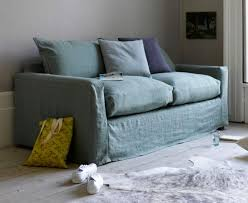 sofa beds our pick of the best ideal home