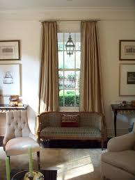Modern Home Design Charlotte Nc Home Design Interior Brightchat Co Topics Part 123
