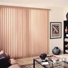 Vertical Blinds For Living Room Window Living Room Window Blinds And Shades Steve U0027s Blinds Steve U0027s