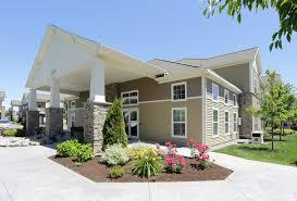 2 bedroom apartments in albany ny 2 bedroom apartments albany ny remarkable marvelous home design