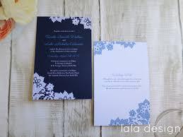wedding invitations adelaide wedding invitations amazing wedding invitations adelaide your