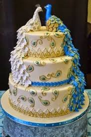 wedding cake sederhana the best wedding cakes shop in denpasar bali wedding cake