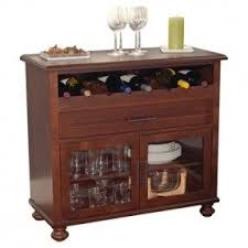 wine bar furniture for sale foter