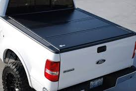 Folding Bed Cover Covers Tri Fold Truck Bed Cover Trifold Tonneau Cover
