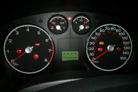ford focus light on dashboard what do my dashboard lights ford direct