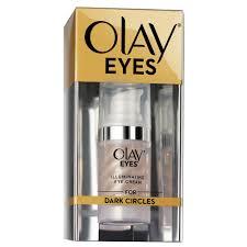 Olay Eye buy illuminating eye 15 ml by olay priceline