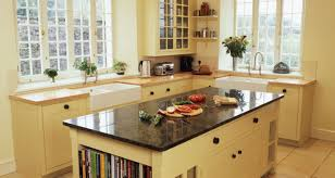satisfying photograph kitchen cabinet with sink alarming