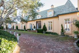 monterey ca luxury homes u0026 property for sale sotheby u0027s