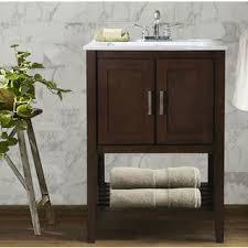 Legion Furniture Bathroom Vanities  Vanity Cabinets Shop The - Bathroom vanity furniture