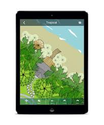 design your home ipad app home outside palette app landscape design made easy and on the go