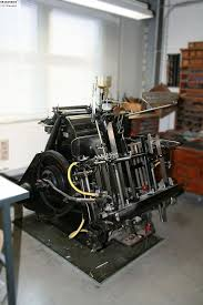 28 best heidelberg images on pinterest printing press graphic
