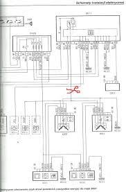 citroen c3 wiring diagram wiring schematics and wiring diagrams