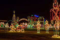 benson nc christmas lights meadow lights benson nc benson nc pinterest north carolina