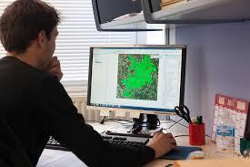 bureau d udes hydraulique labocea conseil expertise environnement labocea