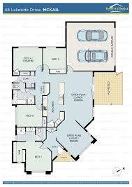 48 lakeside drive mckail u2013 merrifield real estate