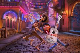 coco hear three new songs from pixar u0027s latest