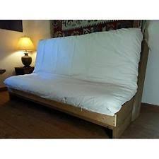 faux leather futon target black friday futon covers ebay