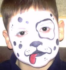 Dalmatian Puppy Halloween Costume 92 Costumes Images Halloween Ideas Costumes