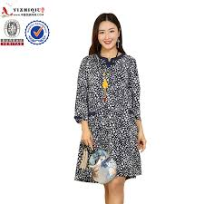express dress alibaba express dresses alibaba express dresses suppliers and