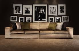 eric kuster metropolitan luxury collection things for the home