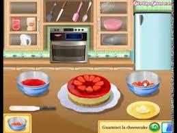 gioco cucina cucina con giochi di cucina gratis su giochi per ragazze26