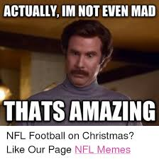 Not Mad Meme - 25 best memes about actually im not even mad actually im not
