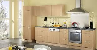 fabricant de cuisine cuisine de fabricant photo 21 25 a vendre chez krëfel