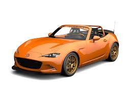 miata drawing 949 racing project nd miata