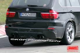 xbimmers bmw x5 photos bmw x5 m