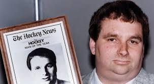 Seeking Graham Convicted Offender Graham Seeking Parole Sportsnet Ca