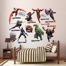Ninja Turtle Comforter Set Teenage Mutant Ninja Turtle Wall Decals Home Design Ideas