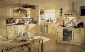 classic kitchen design ideas dzqxh com