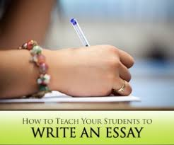 war essays essay about war oglasi civil war essays compucenter