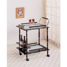 kitchen islands and carts at rooms for less